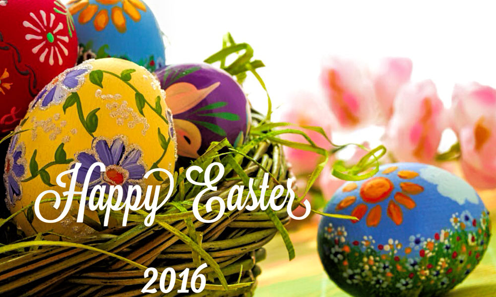 Happy-Easter-2016-lutheran-church